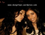 Dehli nightlife girls photos gallery, Dehli nightlife girls, Dehli nightlife girl,Dehli nightlife,nightlife dehli,nightlife