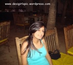 Girls Mumbai pictures, Mumbai Girls picture, Beautiful girls mumbai, mumbai girls beautiful pictures gallery indian mumbai girls pictures