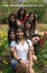 Girls Mumbai pictures, Mumbai Girls picture, Beautiful girls mumbai, mumbai girls beautiful pictures gallery indian mumbai girls pictures