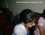 goa nightlife girls + goa nightlife girl + goa nightlife + goa girl +  nightlife girls+ nightlife Goa (10)