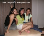 goa nightlife girls + goa nightlife girl + goa nightlife + goa girl +  nightlife girls+ nightlife Goa (11)