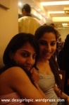 goa nightlife girls + goa nightlife girl + goa nightlife + goa girl +  nightlife girls+ nightlife Goa (12)