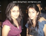goa nightlife girls + goa nightlife girl + goa nightlife + goa girl +  nightlife girls+ nightlife Goa (14)