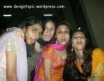 goa nightlife girls + goa nightlife girl + goa nightlife + goa girl +  nightlife girls+ nightlife Goa (16)