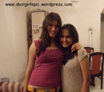goa nightlife girls + goa nightlife girl + goa nightlife + goa girl +  nightlife girls+ nightlife Goa (18)
