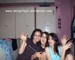 goa nightlife girls + goa nightlife girl + goa nightlife + goa girl +  nightlife girls+ nightlife Goa (19)