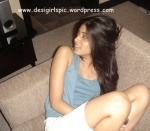 goa nightlife girls + goa nightlife girl + goa nightlife + goa girl +  nightlife girls+ nightlife Goa (20)