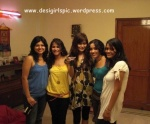 goa nightlife girls + goa nightlife girl + goa nightlife + goa girl +  nightlife girls+ nightlife Goa (21)