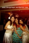 goa nightlife girls + goa nightlife girl + goa nightlife + goa girl +  nightlife girls+ nightlife Goa (22)