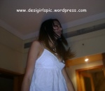 goa nightlife girls + goa nightlife girl + goa nightlife + goa girl +  nightlife girls+ nightlife Goa (25)