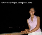 goa nightlife girls + goa nightlife girl + goa nightlife + goa girl +  nightlife girls+ nightlife Goa (26)