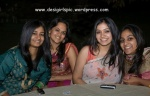 goa nightlife girls + goa nightlife girl + goa nightlife + goa girl +  nightlife girls+ nightlife Goa (27)