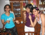goa nightlife girls + goa nightlife girl + goa nightlife + goa girl +  nightlife girls+ nightlife Goa (6)