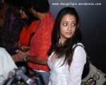 goa nightlife girls + goa nightlife girl + goa nightlife + goa girl +  nightlife girls+ nightlife Goa (7)