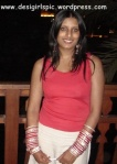 goa nightlife girls + goa nightlife girl + goa nightlife + goa girl +  nightlife girls+ nightlife Goa