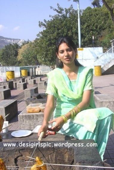 Authentic dating sites in mumbai