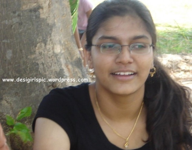 mumbai single women We help single indian women in mumbai discover fulfilling relationships here at afroromance we provide a fantastic online resource that you can use to meet, connect, and get to know people from all different backgrounds, ensuring you find a romance with someone of your specific taste.