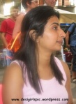 hot mumbai girl, hot mumbai girls,hot mumbai, hot mumbai girls pics , hot mumbai girl pictures, hot mumbai girl gallery , hot mumbai teen girl , hot mumbai girl photos.457