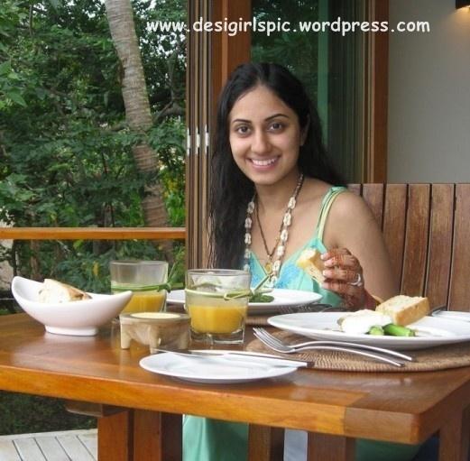 mumbai hot teen pics