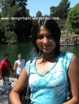 hot mumbai girl, hot mumbai girls,hot mumbai, hot mumbai girls pics , hot mumbai girl pictures, hot mumbai girl gallery , hot mumbai teen girl , hot mumbai girl photos.1316