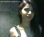 cute,beautiful mumbai hot girl, Hot mumbai girl, hot mumbai girls, hot mumbai, hot mumbai girls pics, hot mumbai girl pictures, hot mumbai girl gallery, hot mumbai teen girl , hot mumbai girl photos ,