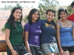hot mumbai girl, hot mumbai girls,hot mumbai, hot mumbai girls pics , hot mumbai girl pictures, hot mumbai girl gallery , hot mumbai teen girl , hot mumbai girl photos.794661