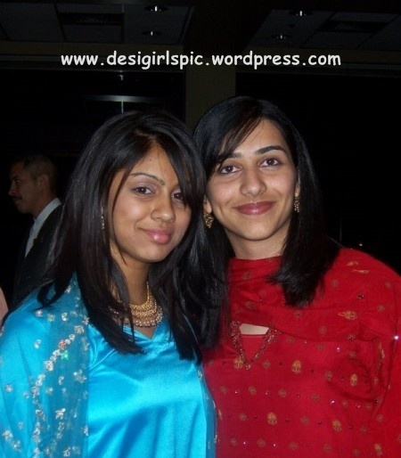 Hot Mumbai Girl  Indian And Pakistani Desi Girls Pictures -9287