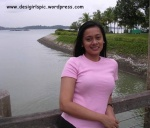 hot mumbai girls mumbai girls hot hot mumbai girl mumbai girl hot mumbai girl hot mumbai girl pic hot mumbai girl gallery hot mumbai girls photos hot mumbai girls photo