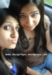 hot mumbai girl, hot mumbai girls,hot mumbai, hot mumbai girls pics , hot mumbai girl pictures, hot mumbai girl gallery , hot mumbai teen girl , hot mumbai girl photos.446131