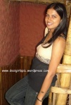 hot mumbai girl, hot mumbai girls,hot mumbai, hot mumbai girls pics , hot mumbai girl pictures, hot mumbai girl gallery , hot mumbai teen girl , hot mumbai girl photos.1321