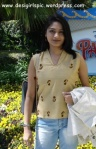 hot mumbai girl, hot mumbai girls,hot mumbai, hot mumbai girls pics , hot mumbai girl pictures, hot mumbai girl gallery , hot mumbai teen girl , hot mumbai girl photos.16544979