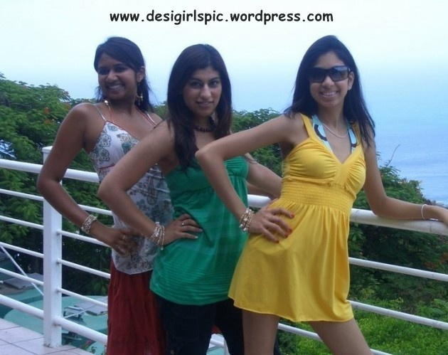 friendship and dating in mumbai In the category friendship wadala (mumbai) you can find 54 personals ads, eg: meeting friends, get togethers or finding companions.