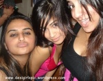 Mumbai girls club photos, Mumbai nightlife girls, mumbai nightlife girl, mumbai nightlife, nightlife girls, nightlife girl, nightlife
