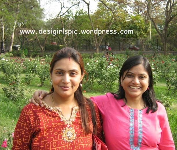 Delhi Girls Photodelhi Girls Photosdelhi Girls Pictures -8874