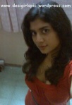 Delhi girls Photos -26