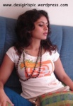 Delhi girls Photos -28