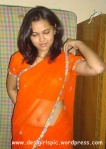 Delhi girls Photos -5