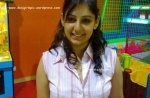 Delhi girls Photos