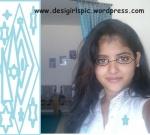 DELHI GIRLS PIC-1