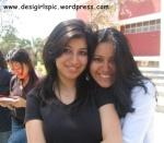 DELHI GIRLS PIC-11