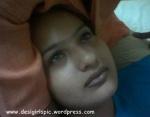 DELHI GIRLS PIC-14
