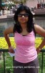 DELHI GIRLS PIC-18