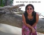 DELHI GIRLS PIC-19