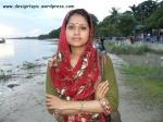 DELHI GIRLS PIC-2
