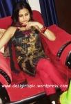 DELHI GIRLS PIC-20