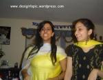 DELHI GIRLS PIC-21