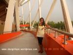 DELHI GIRLS PIC-4