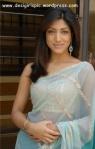 DELHI GIRLS PIC-6