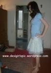 DELHI GIRLS PIC-8