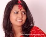DELHI GIRLS PIC